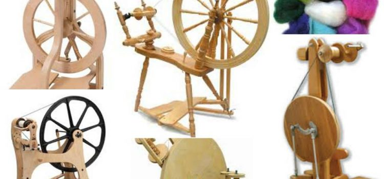Drop-in Night – Speed Dating with Spinning Wheels – Tues, Oct 25 – 7-9pm